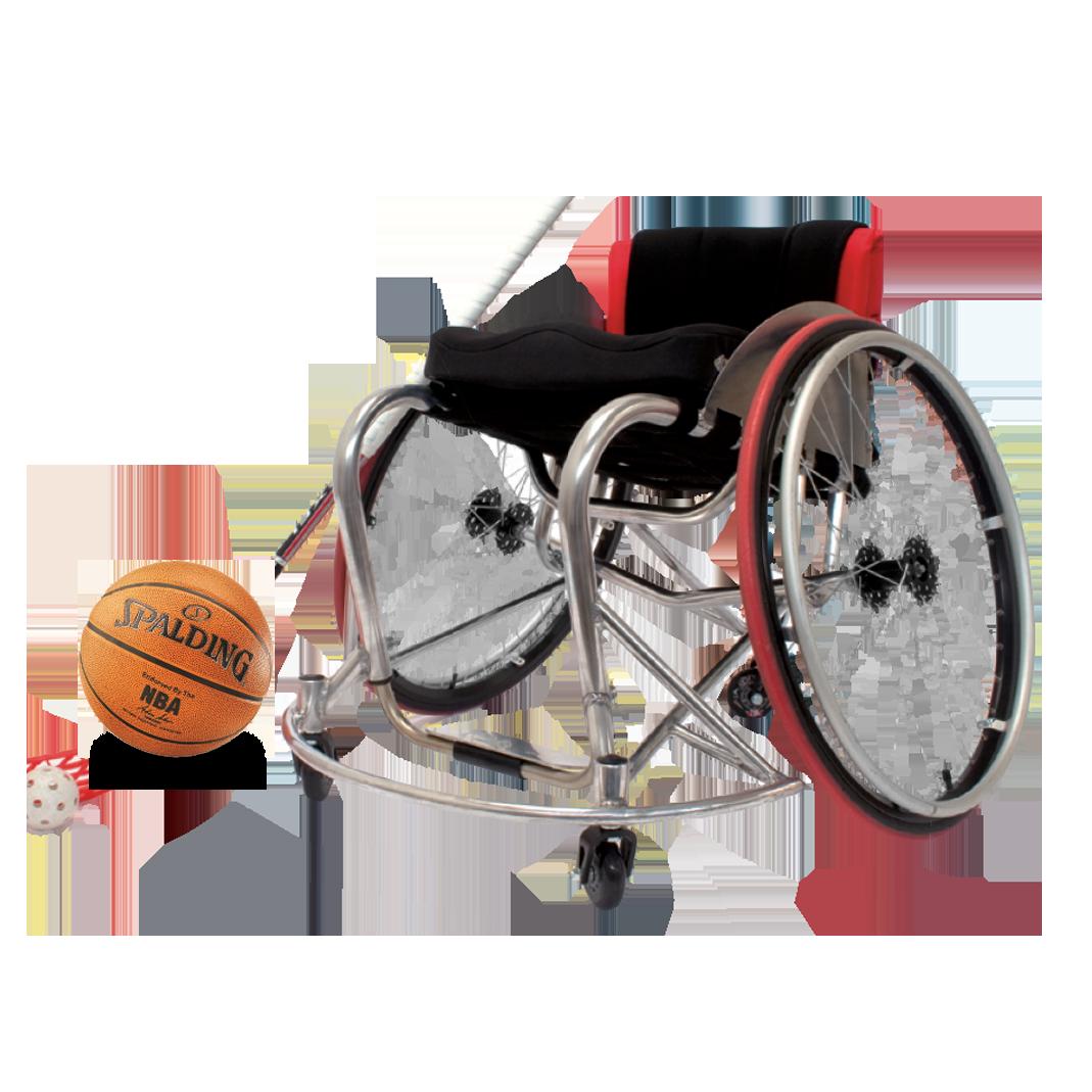 Activator Basketbal